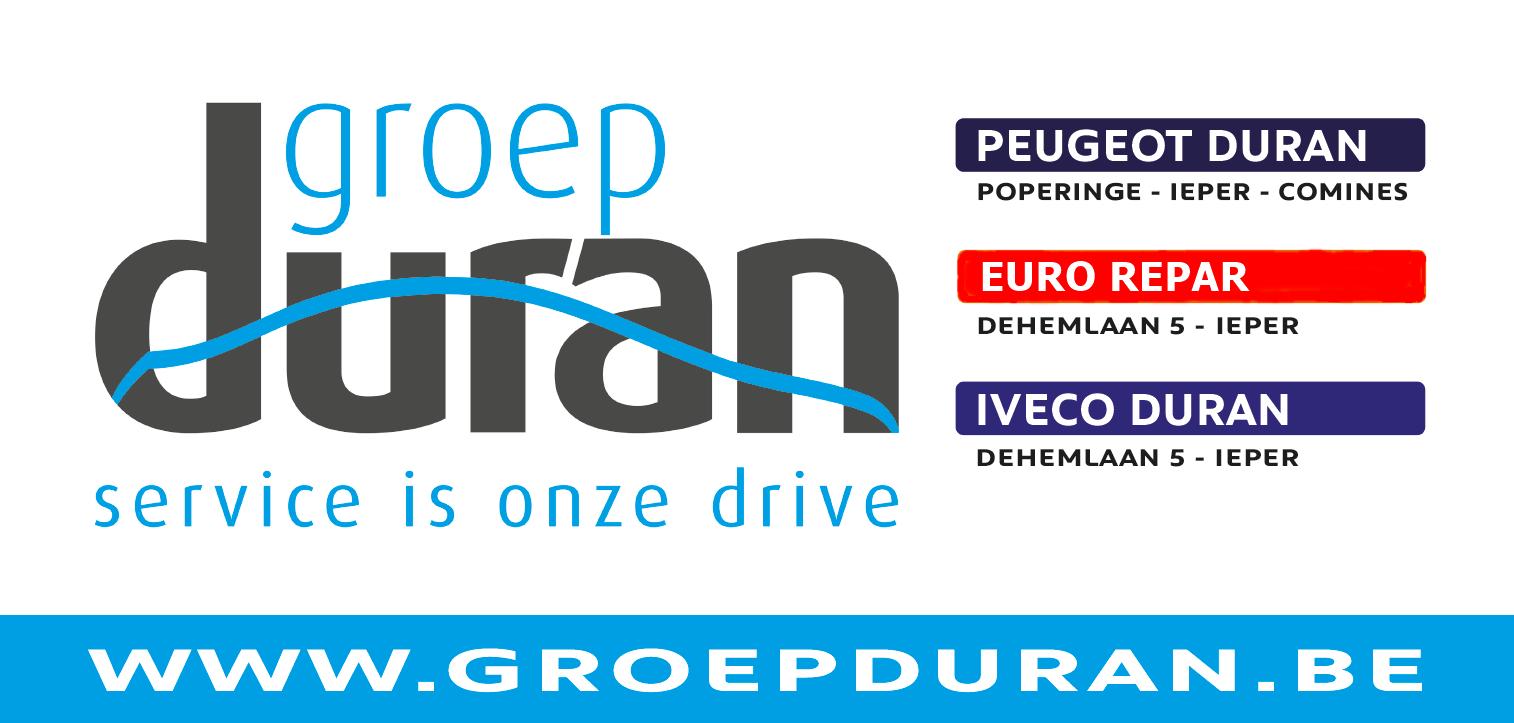 Groep Duran